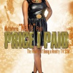 price i paid book cover neffeteria pugh