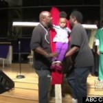 s-BISHOP-LARRY-TROTTER-CRUCIFIES-large