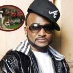 Good News & Bad News For Rapper Shawty Lo (and All Of His Baby Mamas)…
