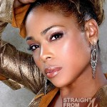 tionne t-boz watkins