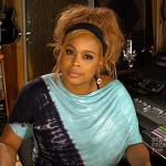 totally t-boz 1