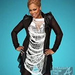 totally t-boz 3