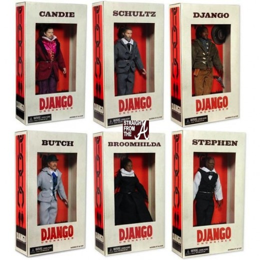 toys-django-unchained