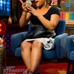 watch-what-happens-live-season-9-905-guest-dressed-tboz