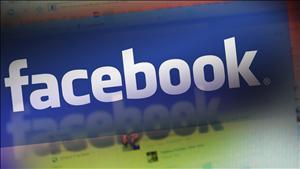 130118015747_facebook-logo118
