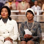 Betty-and-Coretta-19