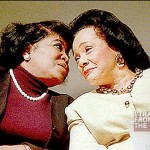 WATCH: Lifetime's 'Betty & Coretta' + Why Daughters Say Movie Got It Wrong… [FULL VIDEO]
