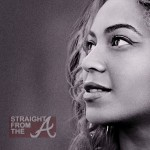 """In Case You Missed It – Beyonce's Oprah Next Chapter Interview + HBO's """"Life Is But A Dream"""" [FULL VIDEO]"""