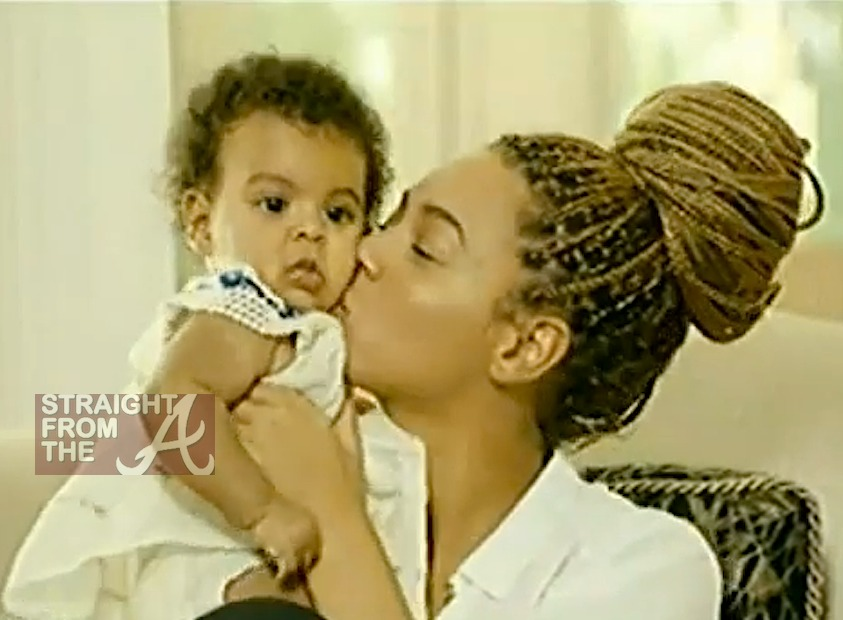 beyonces life Beyonce : born: september 4, 1981 , houston, texas: the band is managed by her father, matthew knowles, who is acknowledged as a strong force in beyoncé's life.