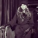 Beyonce Superbowl 2013 4