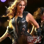 Beyonce Superbowl 2013 StraightFromTheA-01