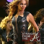 "What Did You Think of The ""Beyonce Bowl""?? Full Halftime Performance… (VIDEO)"