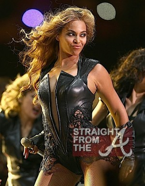 Beyonce Superbowl 2013 StraightFromTheA-04