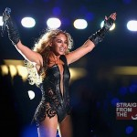 Beyonce Superbowl 2013 StraightFromTheA-06