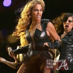Beyonce Superbowl 2013 StraightFromTheA-08