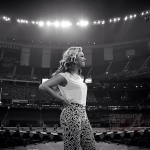 Beyonce super bowl practice
