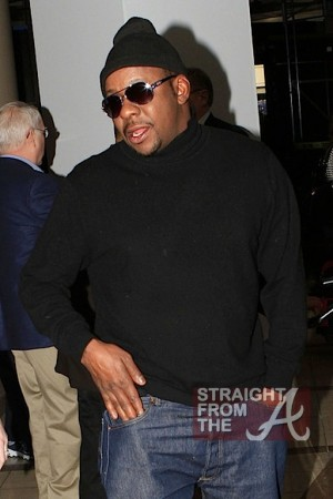 Bobby Brown 020113 StraightFromTheA 1