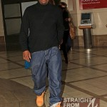 OG Bobby Brown Sentenced to 55 Day Jail Sentence! What Diehard Fans Should Do While He's There…