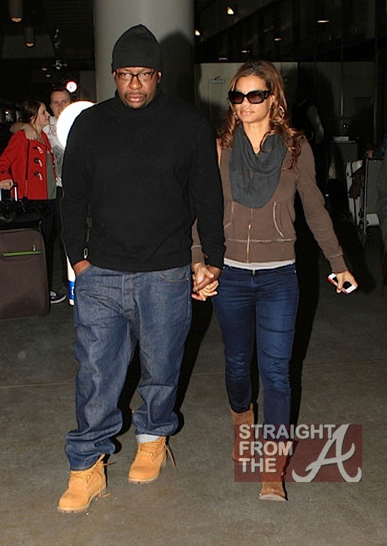 Bobby Brown and Wife Alicia Etheridge 020113 StraightFromTheA 1