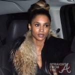 Ciara Future Maestros Beverly Hills SFTA 4