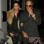 Ciara Future Maestros Beverly Hills SFTA 7