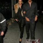Ciara Future Maestros Beverly Hills SFTA 8