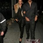 Ciara Future Maestros Beverly Hills SFTA 8