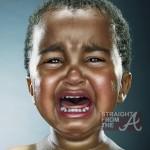 Crying Baby Random