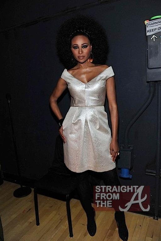 Cynthia+Bailey+2013+Bronner+Bros+ICON+Awards+1ptvKVjN98el
