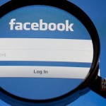 WTF?!? Police Notifiy Mother of Son's Death Through Facebook….