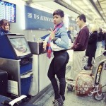 Jet Magazine Responds to Fantasia's Rant… [OFFICIAL STATEMENT]
