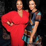 'Singles Ladies' & 'Housewives' Attend 4th Annual Essence Women In Music Event… (PHOTOS)