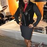 "HOT OR NOT? Former Atlanta ""Housewife"" Lisa Wu Reveals New Look… [PHOTOS]"