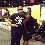 Lisa Wu Bronner Brother 2013 StraightFromTheA-2