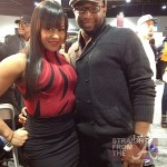 Lisa Wu Bronner Brother 2013 StraightFromTheA-8