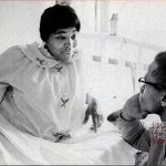 Malcolm-X-Betty-Shabazz-web