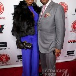 Mary J. Blige Honored At 2013 VIBE Impact Awards… [PHOTOS]