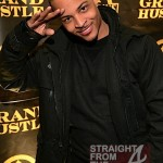Messiah Harris 13th Bday StraightFromTheA-11