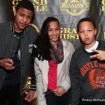 Messiah Harris 13th Bday StraightFromTheA-22