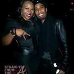 SoSo Def's 20th Anniversary VIP Castle Party + DaBrat 'Comes Out' In New Song…[PHOTOS + VIDEO]