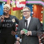 "NEWSFLASH! Nene Leakes Is So ""Very Rich"" That She Bombed on The Price Is Right! [PHOTOS + VIDEO]"