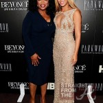 Oprah Beyonce StraightFromTheA 01