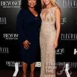 Oprah Beyonce StraightFromTheA 01