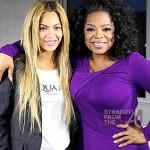 Oprah Beyonce StraightFromTheA 04