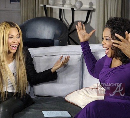 Oprah Beyonce StraightFromTheA 05