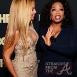 Oprah Beyonce StraightFromTheA 07