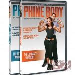Phine Body 2