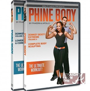 Phine Body 2
