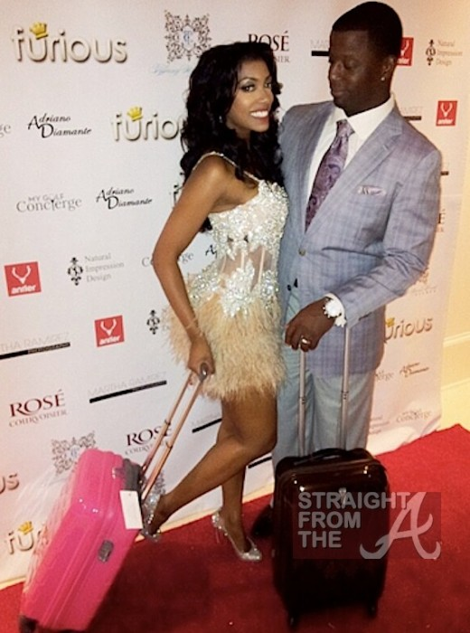 Porsha Kordell Stewart Harlem Nights StraightFromTheA-8