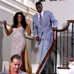 5 Things I Learned From The Real Housewives of Atlanta S5, Ep 14 + Watch Video…